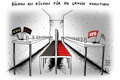 schwarwel-karikatur-koalition-spd-cdu-csu