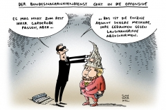 schwarwel-karikatur-lauschangriff-nsa-abhoerskandal