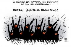 schwarwel-karikatur-netzpolitik-abhoerskandal-usa-nsa