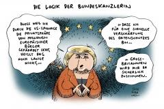 schwarwel-karikatur-datenschutz-us-spionage