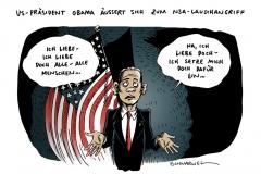 schwarwel-karikatur-obama-praesident-nsa-usa-