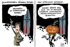 schwarwel-karikatur-halloween-kirche-kaessmann