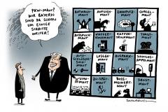 schwarwel-karikatur-maut-pkw-csu-spd