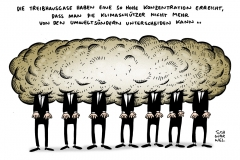 schwarwel-karikatur-klimaschutz-global-maßnahmen-