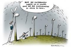 schwarwel-karikatur-energie-energiewende-einsparung