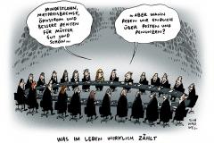 schwarwel-karikatur-koalitionsverhandlungen-cdu-csu-spd