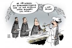 schwarwel-karikatur-verdienstkreuz-wulff-prozess