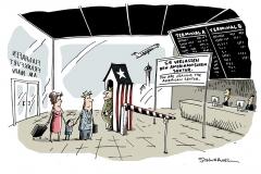 schwarwl-karikatur-fahnder-flug-us