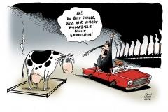 schwarwel-karikatur-klima-klimaziele-auto-tiere