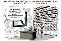 schwarwel-karikatur-strafe-zinsmanipulation-banken