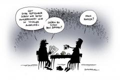 schwarwel- karikatur-groko-koalition-bundestag