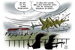schwarwel-karikatur-orkan-xaver-tanne-bundespraesident
