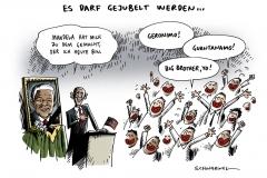 schwarwel-karikatur-mandela-trauerfeier-trauerrede