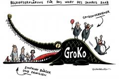 schwarwel-karikatur-groko-koalition-regierung