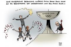 schwarwel-karikatur-chodorkowski-putin-russland-pussyriots