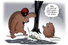 schwarwel-karikatur-greenpeace-russland-aktivisten