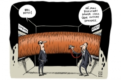 schwarwel-karikatur-nsa-usa-spionage