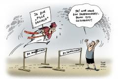 schwarwel-karikatur-pille-verhuetung-kirche