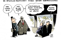 schwarwel-karikatur-rundfunkgebuehr-ard-zdf-gebuehr