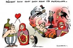 schwarwel-karikatur-putin-russland-matroschka
