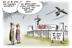 schwarwel-karikatur-ber-flughafen-wowereit-platzeck