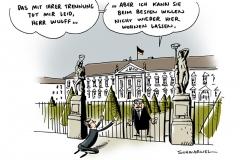 schwarwel-karikatur-wulff-trennung-bundespraesident