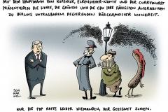 schwarwel-karikatur-wowereit-berlin-flughafen-berlinoriginal-buergermeister