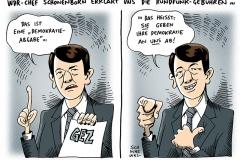 schwarwel-karikatur-wdr-schoenenborn-gez-tv