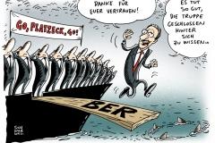 schwarwel-karikatur-platzeck-vertrauen-BER-flughafen