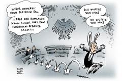 schwarwel-karikatur_hase-nichtwissen-politiker-eklat-flughafen-berlin