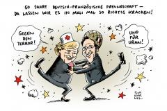 schwarwel-karikatur-mali-freundschaft-uran-bodenschaetze