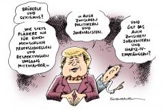 schwarwel-karikatur-umgang-sexismus-bruederle