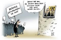 schwarwel-karikatur-bruederle-fdp-sexismus-vorwürfe