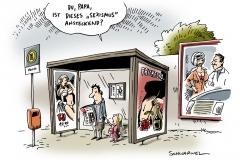 schwarwel-karikatur-debatte-sexismus-bruederle
