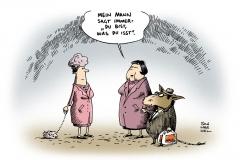 schwarwel-karikatur-ernaehrung-wesen-essen