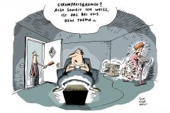 schwarwel-karikatur-strompreis-strompreisbremse-cdu