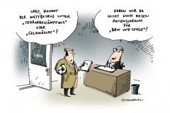 schwarwel-karikatur-europa-fussball-wettskandal