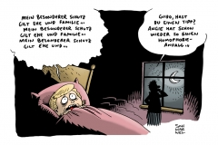 schwarwel-karikatur-ehe-familie-homophobie