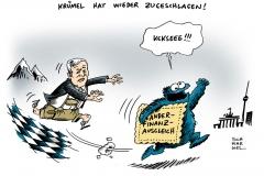 schwarwel-karikatur-laenderfinanzausgleich-berlin-bayern-hessen