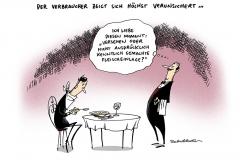 schwarwel-karikatur-lebensmittel-pferdefleisch-skandal