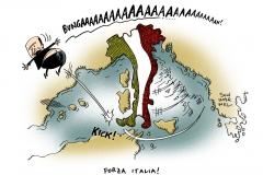 schwarwel-karikatur-wahl-italien-bunga-berlusconi-forza