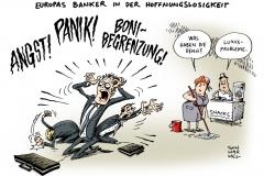schwarwel-karikatur-banbker-europa-luxusprobleme-bonibegrenzung