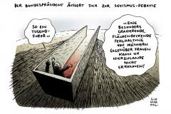 schwarwel-karikatur-budespraesident-sexismus-gauck