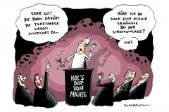 schwarwel-karikatur-bahn-erhoehung-ticketpreise-stromumlage