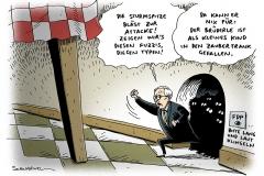 schwarwel-karikatur-bruederle-wahl-fdp-partei