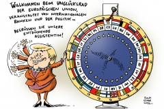 schwarwel-karikatur-merkel-zypern-bankrott