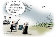 schwarwel-karikatur-berlin-flughafen-umwelt-eu