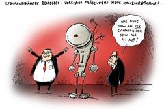 schwarwel-karikatur-spd-partei-machtkampf
