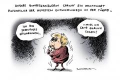 schwarwel-karikatur-tuerkei-gewalt-merkel-irritation