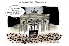 schwarwel-karikatur-obama-besuch-berlin-prism